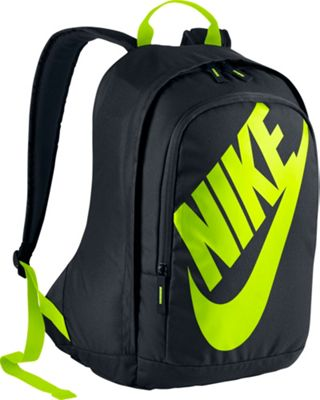 nike accessories rolling laptop backpack Backpack Tools