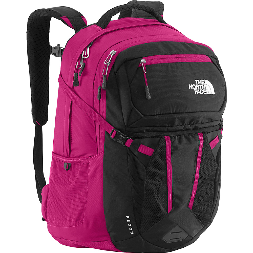 The North Face Recon Women's  Laptop Backpacks (8 colors)