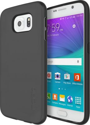 Incipio NGP for Samsung Galaxy S6