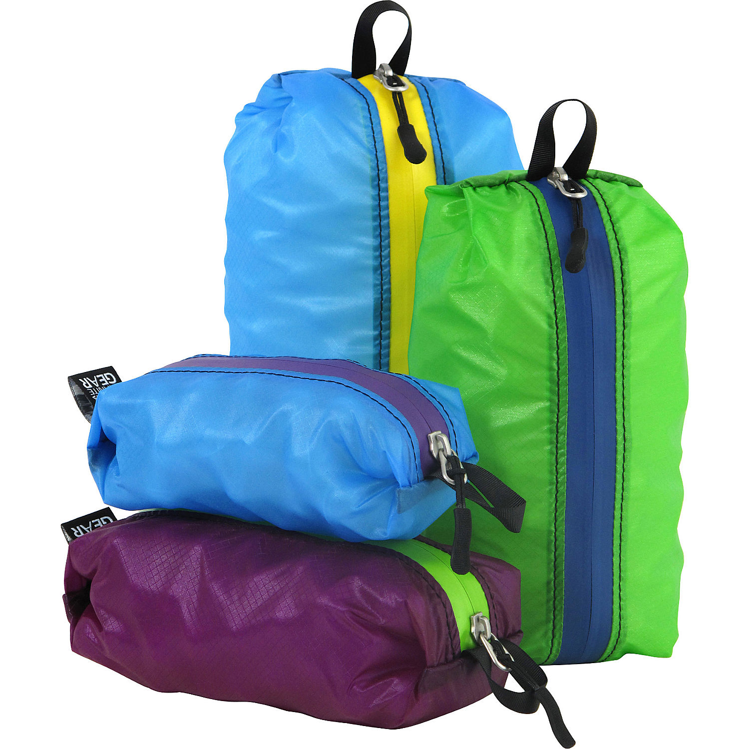 Granite Gear Air Zippditty 4 Pack Ebags Com