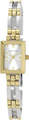 Anne Klein Watches Two-Tone Dress Watch Two-toned - Anne Klein Watches Watches