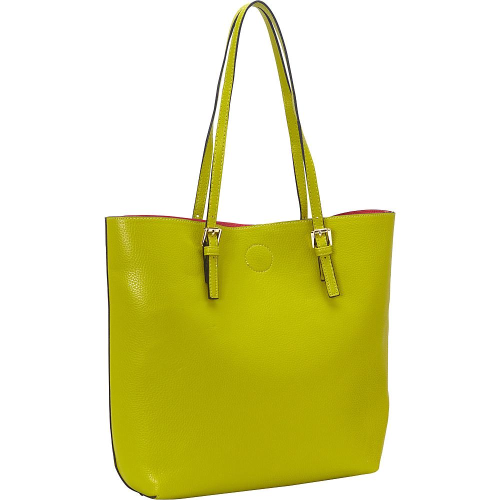 Borse Bear Bag : It luggage casa di borse in tote bag colors