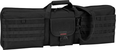 Propper 36 inch Rifle Case Black - Propper Other Sports Bags