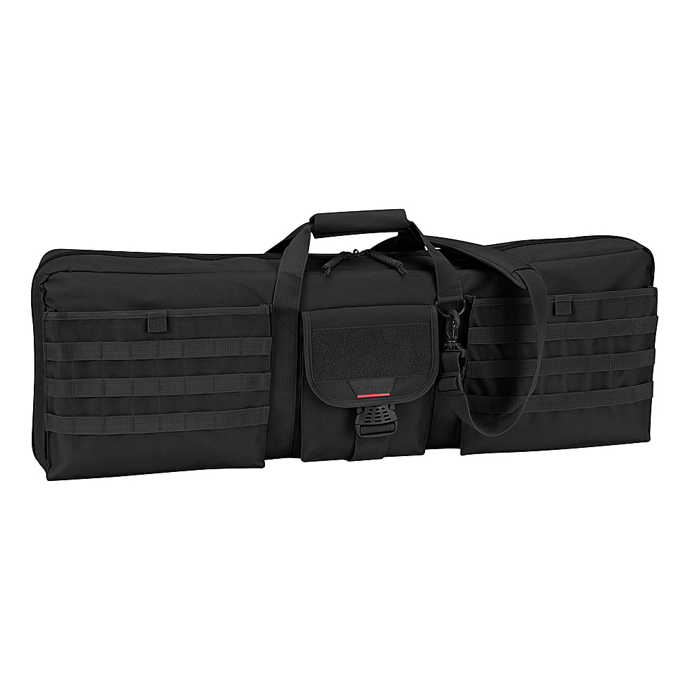 Propper 36 Rifle Case Black Propper Other Sports Bags