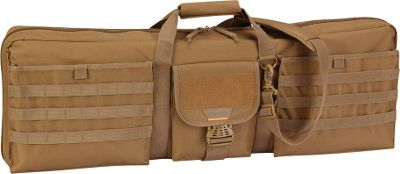 Propper 36 inch Rifle Case Coyote - Propper Other Sports Bags