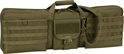 Propper 36 inch Rifle Case Olive - Propper Other Sports Bags