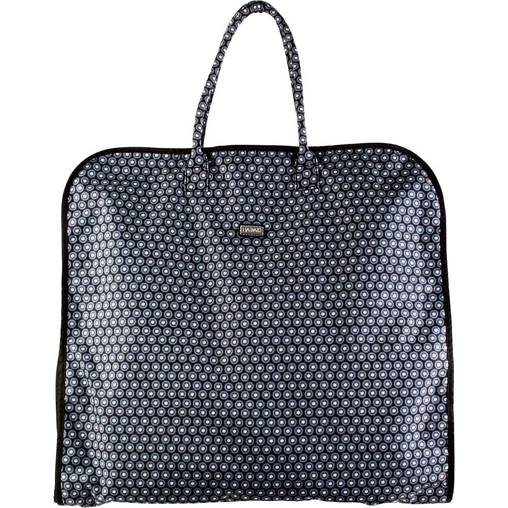 Hadaki Garment Bag Fantasia Geo - Hadaki Garment Bags - Luggage, Garment Bags