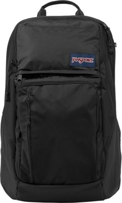 where can u buy jansport backpacks Backpack Tools