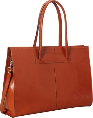 Simple Womens Leather Messenger Bag Macbook Air Pro Laptop 13-inch Computer Bag | EBay
