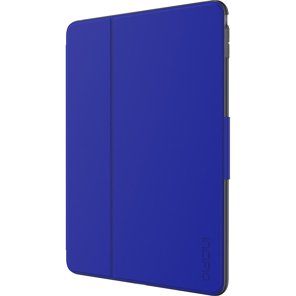 Incipio Clarion for iPad Air 2 Cobalt - Incipio Electronic Cases - Technology, Electronic Cases