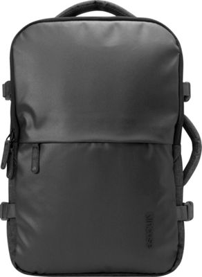 Incase EO Travel Backpack Black - Incase Travel Backpacks