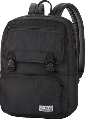 Dakine College Backpacks - Crazy Backpacks