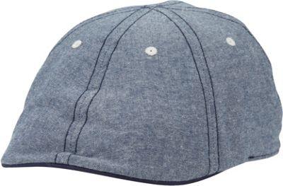 Original Penguin Barry Driver Dress Blues-Large/Extra Large - Original Penguin Hats/Gloves/Scarves