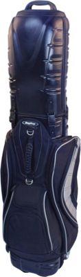Image of Bag Boy Hybrid Pivot-Grip Black - Bag Boy Golf Bags