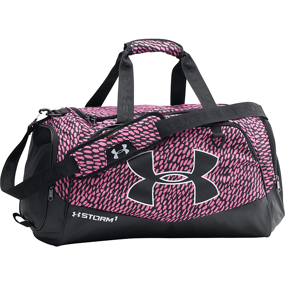 Under Armour Undeniable MD Duffel II 24 Colors