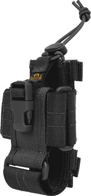 Maxpedition CP-L Phone Holster Black - Maxpedition Electronic Cases