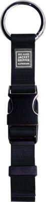 ALIFE DESIGN Alife Design 3rd Hand Jacket Gripper Navy - ALIFE DESIGN Luggage Accessories