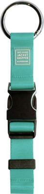 ALIFE DESIGN Alife Design 3rd Hand Jacket Gripper Blue - ALIFE DESIGN Luggage Accessories
