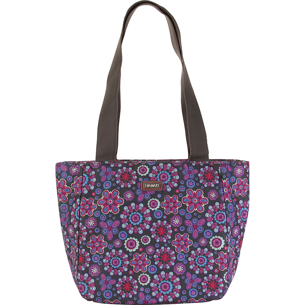 Hadaki Lunch Tote Fantasia - Hadaki Travel Coolers