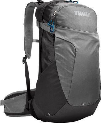 Thule Capstone 22L XS/S Women's Hiking Pack Dark Shadow/Slate - Thule Backpacking Packs
