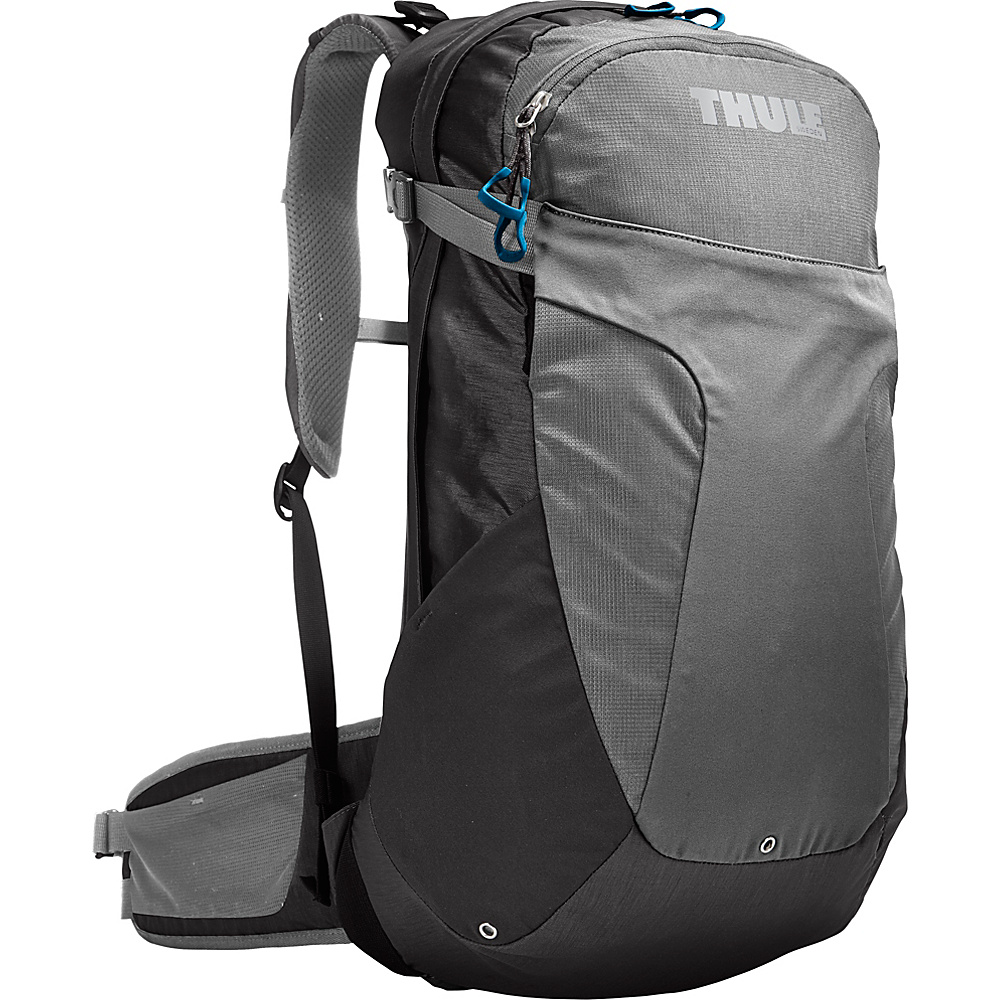 Thule Capstone 22L XS S Women s Hiking Pack Dark Shadow Slate Thule Backpacking Packs