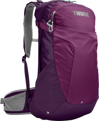 Thule Capstone 22L XS/S Women's Hiking Pack Crown Jewel/Potion - Thule Backpacking Packs