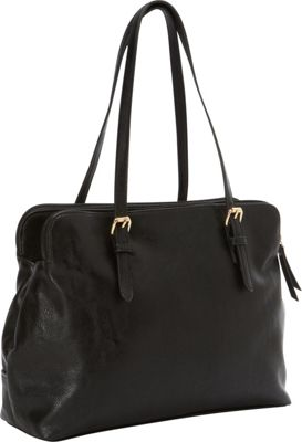 Innovative Hush Puppies HP5481 Bag In TaupeBlack For Women  Women39s Bags At