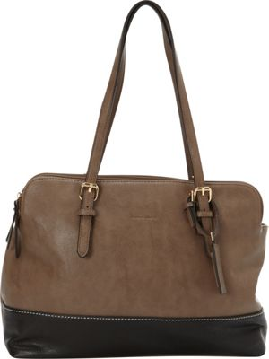 Awesome Hush Puppies Womens Tote  Wwlovehandbags