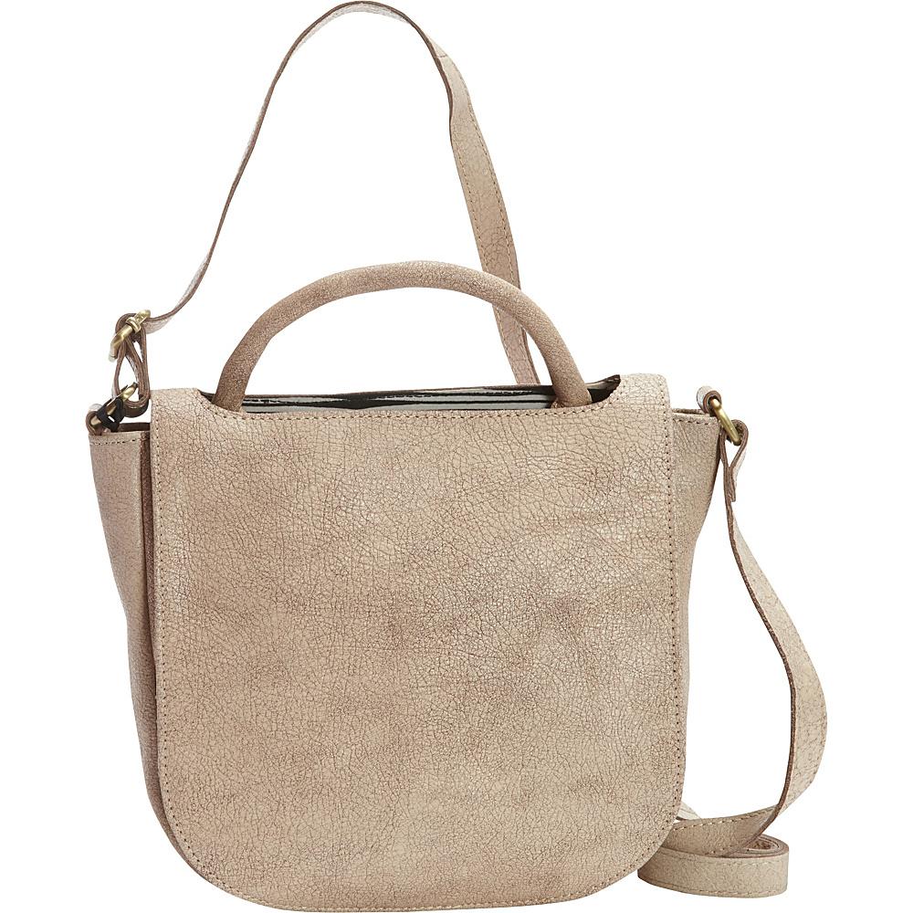 e2458035e09 $42.49 More Details · Latico Leathers Payne Crossbody Crackle White - Latico  Leathers Leather Handbags