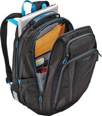 Samsonite VizAir 2 Laptop Backpack 3 Colors Business & Laptop ...