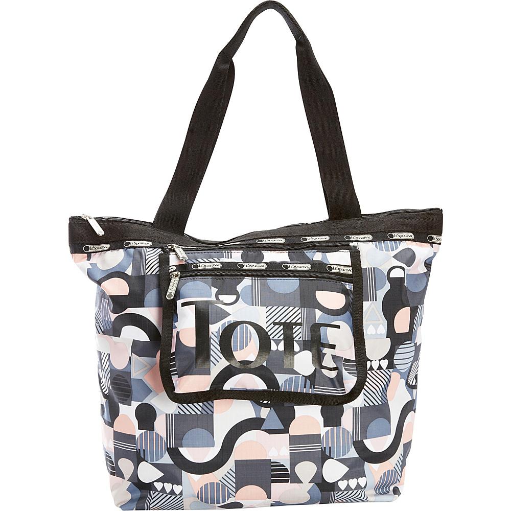 lesportsac purses handbags satchels clutches totes. Black Bedroom Furniture Sets. Home Design Ideas