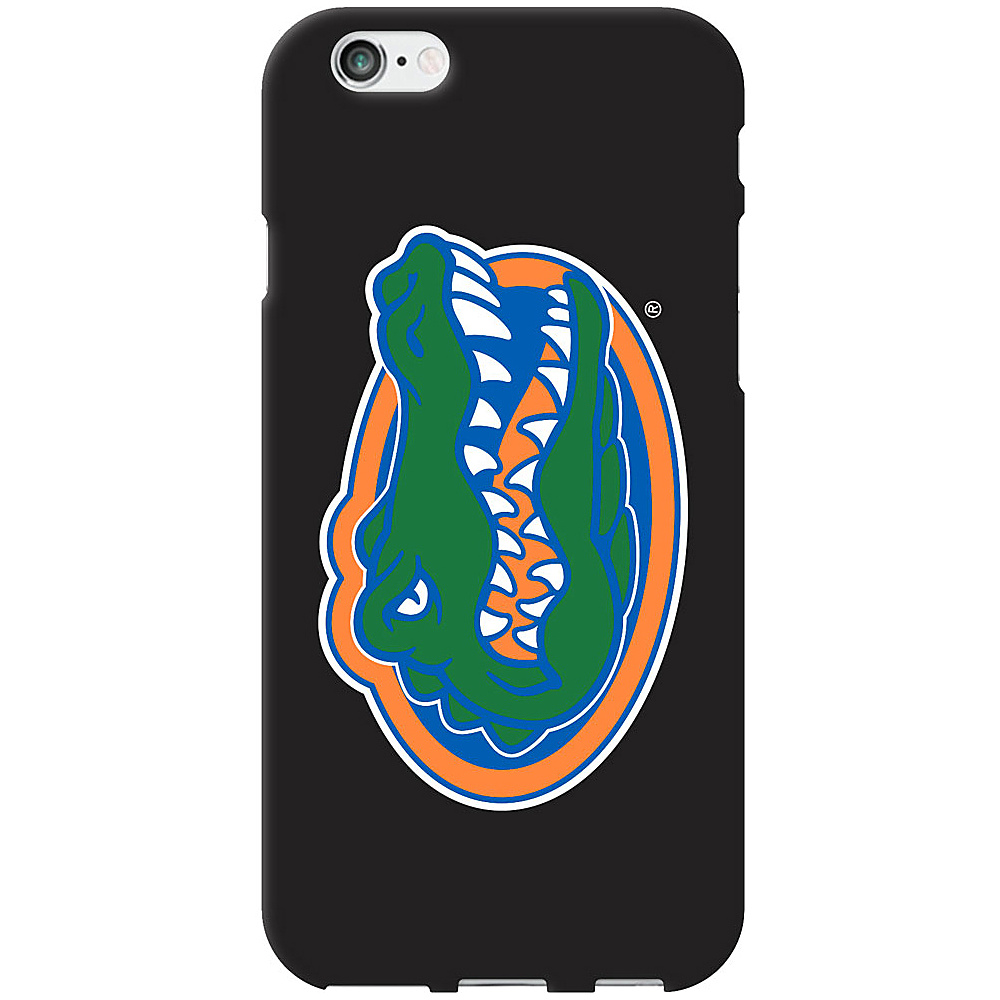 Centon Electronics Classic Black Matte iPhone 6 Case University of Florida Centon Electronics Electronic Cases