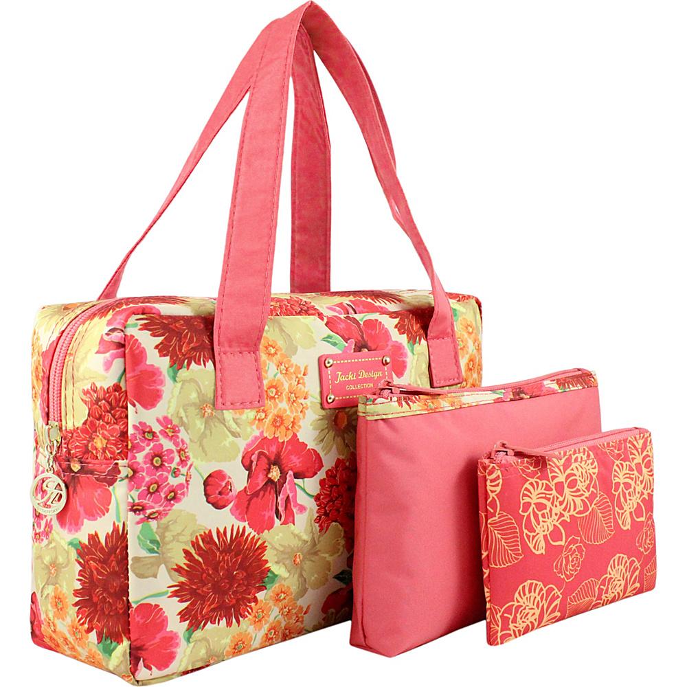 Gift bags handbags totes purses backpacks