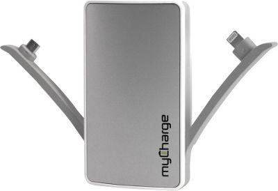 MyCharge Hub Portable Power