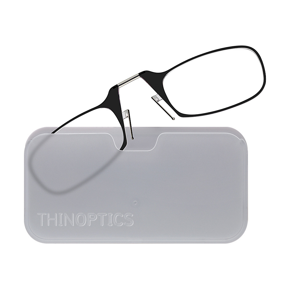 Glasses Frames Colors : ThinOPTICS Reading Glasses 12 Colors Eyewear NEW eBay