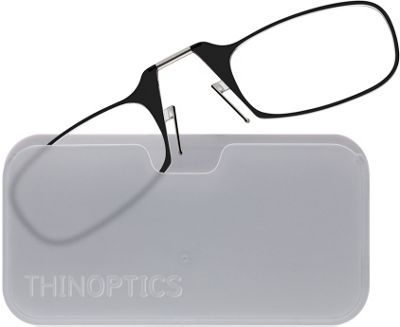 Thinoptics coupon code