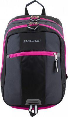 Eastsport Ultimate Sport Backpack Pink Sizzle - Eastsport Everyday Backpacks