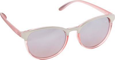 Circus by Sam Edelman Sunglasses Retro Sunglasses Pink/Silver - Circus by Sam Edelman Sunglasses Sunglasses