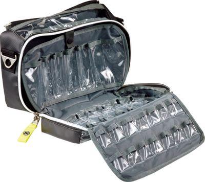 MERET Narkit Pro Drug Module Black - MERET Other Sports Bags