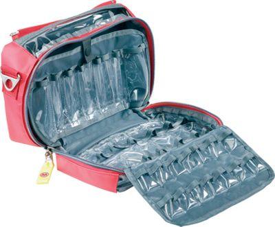 MERET Narkit Pro Drug Module Red - MERET Other Sports Bags