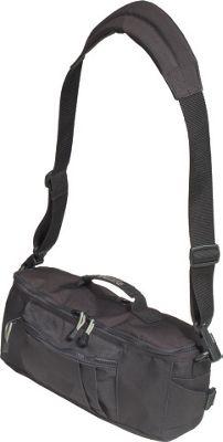 Cramer Decker Medical Horizontal Cylinder Bag