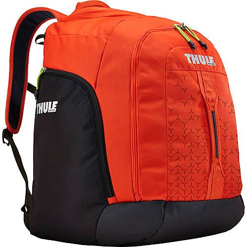 Thule Roundtrip Boot Backpack Ebags Com