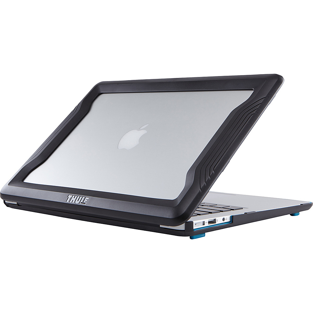 Thule Vectros 13 MacBook Air Bumper Black Thule Non Wheeled Business Cases