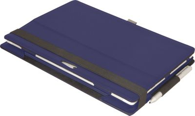 Urban Factory Smart Folio for Surface Pro3 Purple - Urban Factory Electronic Cases