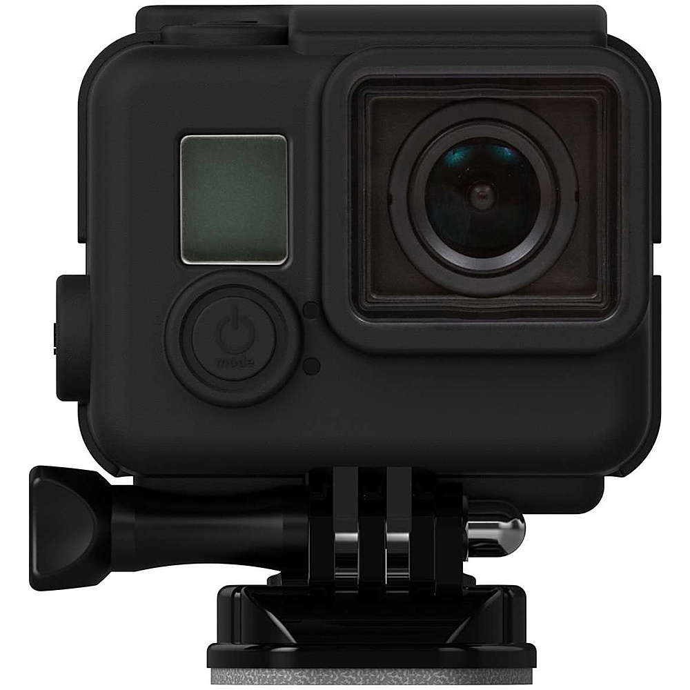 Incase Protective Case GoPro Hero Black Incase Camera Accessories