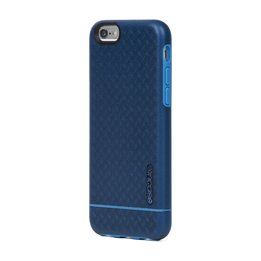 Incase Smart SYSTM Case for iPhone 6 Blue Moon Incase Electronic Cases