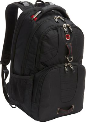 SwissGear Backpacks - SwissGear Bags - SwissGear Luggage Laptop ...