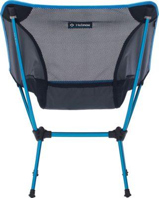 Helinox Chair One Multicam - Helinox Outdoor Accessories