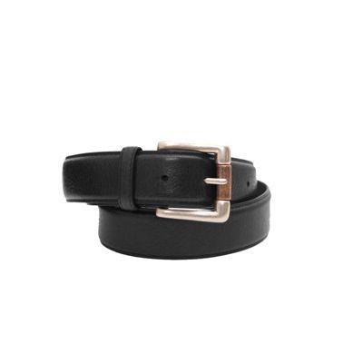 Mountain Khakis Roller Belt M - Black - Mountain Khakis Other Fashion Accessories