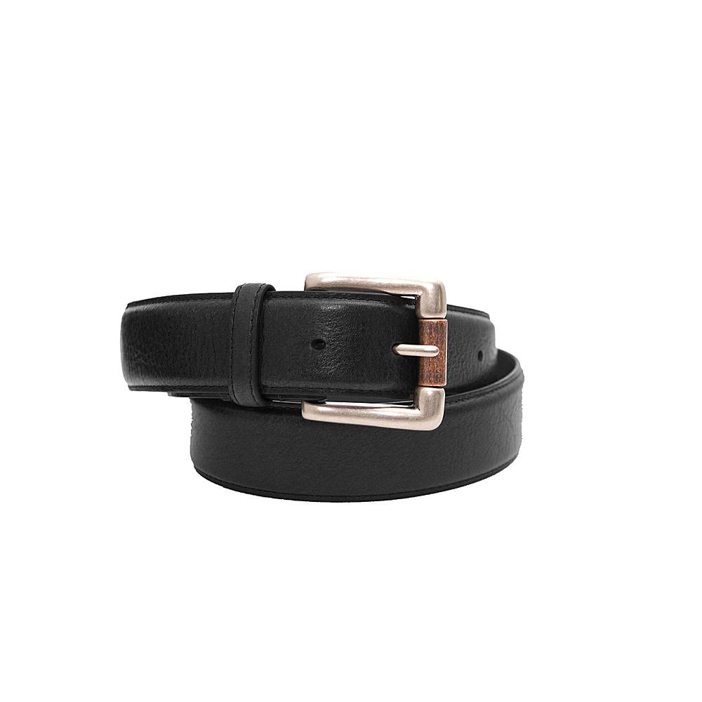 Mountain Khakis Roller Belt Black Large 36 38 Mountain Khakis Other Fashion Accessories